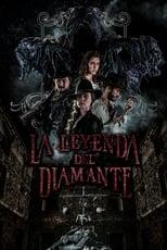 VER La Leyenda del Diamante (2017) Online Gratis HD