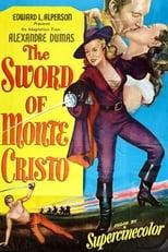 Das Schwert von Monte Christo