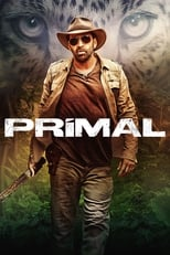 film Primal (2019) streaming
