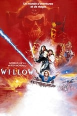 Willow1988