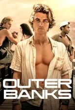 VER Outer Banks (2020) Online Gratis HD