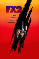 FX 2 (1991) Box Art
