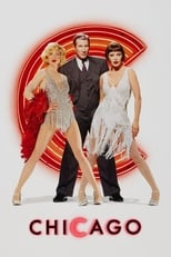 Chicago (2002) Torrent Legendado