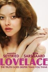 VER Lovelace (2013) Online Gratis HD