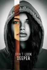 Don't Look Deeper 1ª Temporada Completa Torrent Legendada