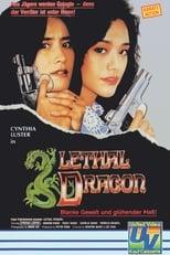 Lethal Dragon