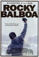 ver Rocky Balboa por internet
