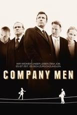 Filmposter: Company Men
