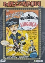 O Vendedor de Linguiça (1962) Torrent Nacional