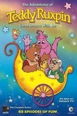 Die Abenteuer des Teddy Ruxpin