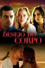 Desejo do Corpo (2015) Torrent Dublado e Legendado