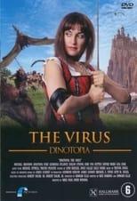 Dinotopia - Teil 5: Das Virus