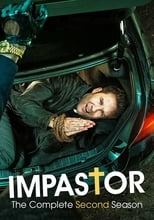 Impastor 2ª Temporada Completa Torrent Legendada