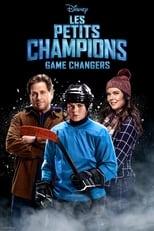 Les Petits Champions : Game Changers Saison 1 Episode 4