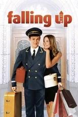 Falling Up - Liebe öffnet Türen