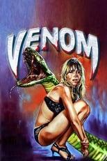 Venom (1981) Torrent Legendado