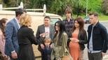 Família Moderna: 10 Temporada, Formatura