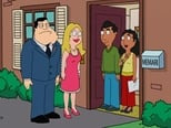 Image American Dad! 1x6