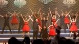 Glee: 3 Temporada, Nacionais