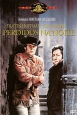 Perdidos na Noite (1969) Torrent Legendado