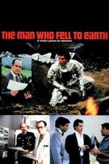 Der Mann der auf die Erde Fiel