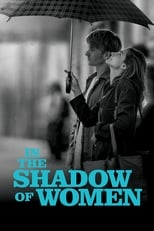 Poster for In the Shadow of Women
