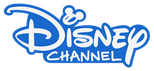 Disney Channel (NL)