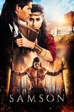 Poster for Samson