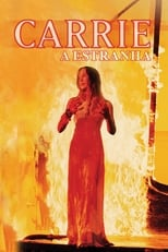 Carrie, a Estranha (1976) Torrent Dublado e Legendado
