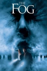 Poster Image for Movie - The Fog
