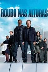 Roubo nas Alturas (2011) Torrent Dublado e Legendado
