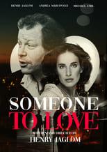 Someone to Love [OV]