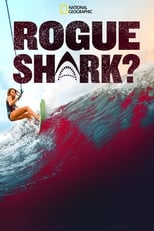 Poster Image for Movie - Rogue Shark?