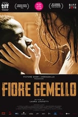 Fiore gemello (2019) Torrent Legendado