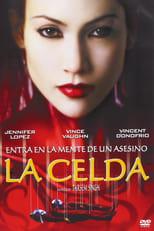VER La Celda (2000) Online Gratis HD