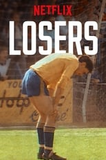 Losers 1ª Temporada Completa Torrent Legendada