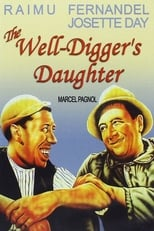 The Well-Digger's Daughter