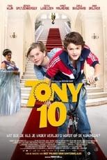 Tony 10