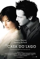 A Casa do Lago (2006) Torrent Dublado e Legendado