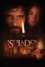 Isolados (2014) Torrent Nacional