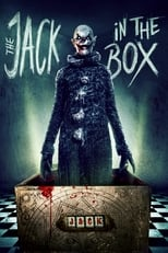 The Jack in the Box (2020) Torrent Legendado