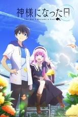 Kamisama ni Natta Hi Episode 8 Sub Indo