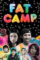 Fat Camp (2017) Torrent Dublado