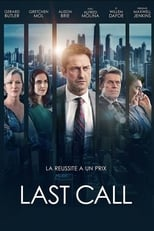 Image A Family Man – Last Call