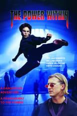 Karate Boy - Der Ring der Macht