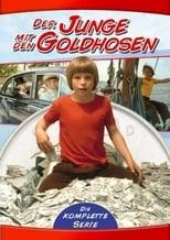 Der Junge mit den Goldhosen