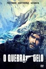 Ledokol (2016) Torrent Dublado e Legendado