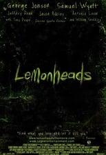 Lemonheads (2020) Torrent Dublado e Legendado