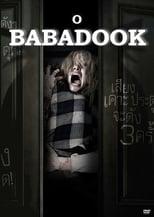 O Babadook (2014) Torrent Legendado
