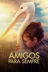 Amigos Para Sempre (2019) Torrent Dublado e Legendado